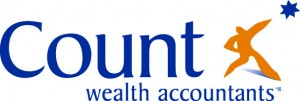 Count Wealth Accountants